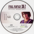 FFXIII-2 US OST Disc2