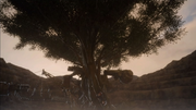 Fodina-Caestino-Tree-FFXV