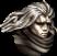 Golbez icon3