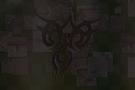 LRFFXIII Gadot's Black Emblem