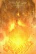 Meteo (FFTA2)
