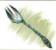 File:Mythril Fork FFIX.png