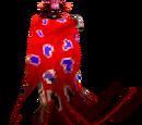 Rubicante (Final Fantasy IV boss)