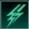 Усиление-молний-иконка-ФФ15
