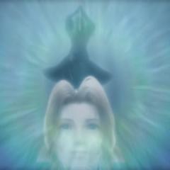 Флешбэк в <i>Final Fantasy VII: Advent Children Complete</i>.