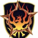 Badge-153-0