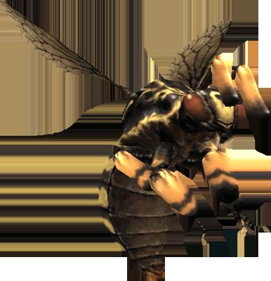 File:Bee 1 (FFXI).png