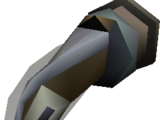 Chainsaw (weapon)