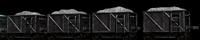 Coal-train-ffvii