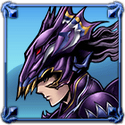 DFFNT Player Icon Kain Highwind DFFOO 001