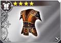 DFFOO Temple Cyclas (XI)