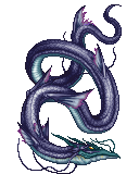 FFIV Leviatano lunare PSP
