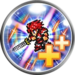 FFRK Classic Light Icon