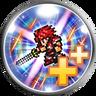 FFRK Classic Light Icon