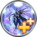 FFRK Icicle Impact Icon