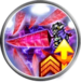 FFRK Living Malice Icon
