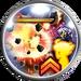 FFRK Meteorite FFXIV Icon