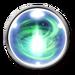 FFRK Raging Storm Icon