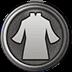 FFRK Robe Icon