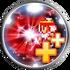 FFRK Scorpio's Miracle Icon