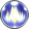 FFRK Shining Wave Icon
