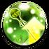 FFRK Shrewd Negotiator Icon
