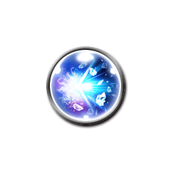 Icon for 妖精さんのみりき.
