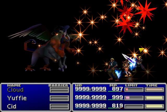 File:FFVII Northern Cross.png