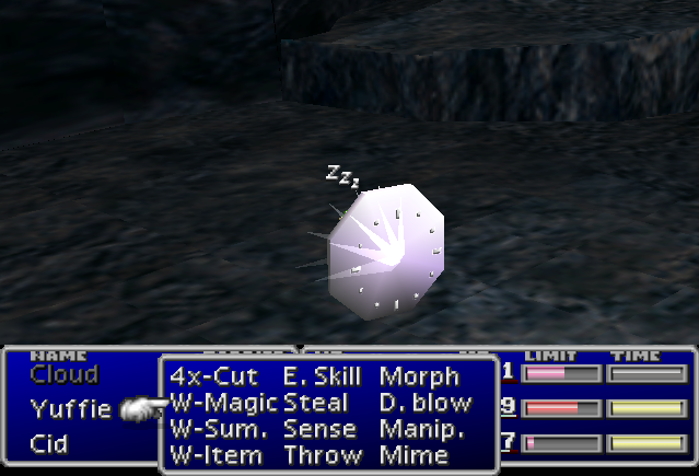 File:FFVII Stop.png