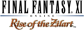 FFXI Rise of the Zilart Logo.png