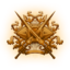 FFXV Episode Ignis bronze trophy icon