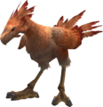 LV99-Red-Chocobo-FFXII.png