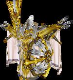 Minerva-ccvii-enemy
