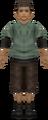 NPC-ccvii-boy1.png