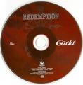 Redemption LE Disc1