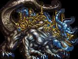 Battle to the Death (Final Fantasy VI)