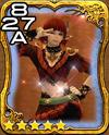 478a Lilisette