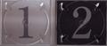 D012FF OST Box5