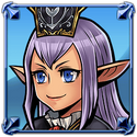 DFFNT Player Icon Prishe DFFOO 001