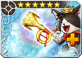 DFFOO Battle Trumpet (VII)+
