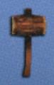 FF4-WoodenHammer-DS.png