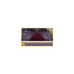 Chaos Shrine (Special) [DFF].