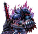 List of Final Fantasy Crystal Chronicles: My Life as a King enemies