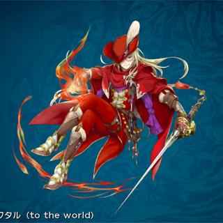 Red Mage | Final Fantasy Wiki | FANDOM powered by Wikia