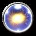 FFRK Anti-Power Armor Shell Icon