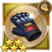 FFRK Battle Gloves FFVII