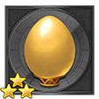 FFRK Growth Egg