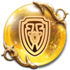 FFRK King's Shield Icon