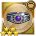 FFRK Magic Armlet