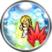 FFRK Maiden of Water Icon